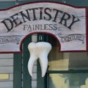 How to Choose an Emergency Dentist in Toronto